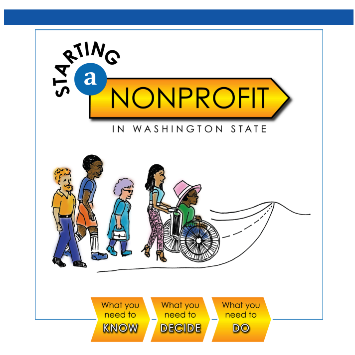 Toolkit cover - starting a nonprofit.